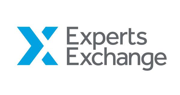 www.experts-exchange.com